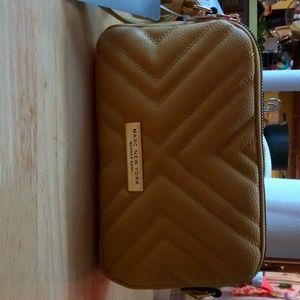 Cute crossover purse